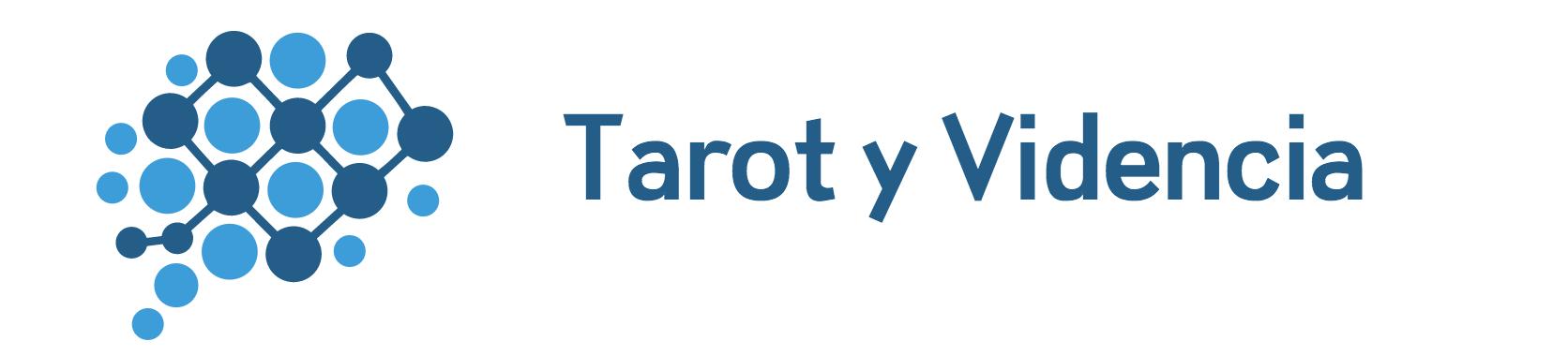Tarot y Videncia
