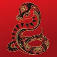 Photo of Signo chino de la serpiente