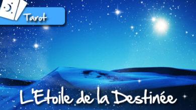 Photo of La estrella del destino