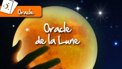 Photo of El oráculo de la luna
