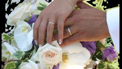 Photo of Videncia gratis amor en línea